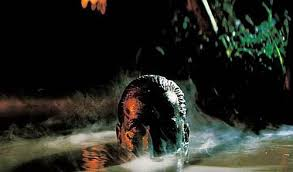 apocalypse now into the heart of darkness craig shaw it is clear that kurtz had gone over the edge and could no longer return to the light i e civilisation but each ending is fitting for its purpose