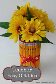 here are the best teacher appreciation gift ideas teachers will love these diy teacher appreciation