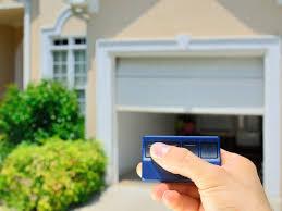 garage door repair milwaukeeGarage Door Openers  Greenfield Garage Door Repair  Garage door