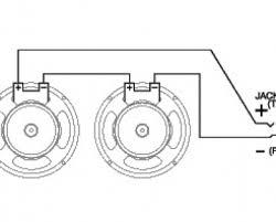 speaker cabinet wiring diagrams wiring diagram sys speaker wiring configurations 4x10 speaker cabinet wiring diagram speaker cabinet wiring diagrams