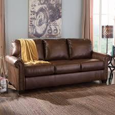 Langport Sleeper Sofa Jennifer Furniture