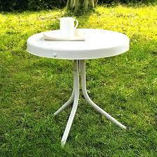 crosley outdoor furniture 4 piece metal conversation seating set sale patio v59