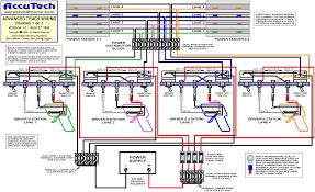wiring ho track car wiring diagrams best aurora ho track wiring wiring diagrams able ho track plans wiring ho track car