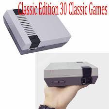 Мини <b>Dendy Ретро</b> 8 бит видео ТВ электронная игра консоль ...