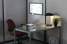 doctor office decor modern office decor for an awesome office doctor office doctor office wall decor