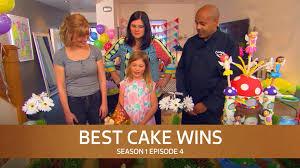 Fyi Tv18 Best Cake Wins Hindi Season 1 Episode 4 Facebook
