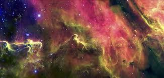 Resultado de imagen de las nebulosas