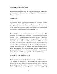 Example Of Satirical Essays Satire Essays Examples Penza Poisk