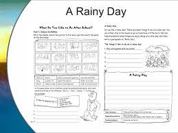 essay rainy day a rainy day essay for kids english essay speech english essay medea essay topics medea essays