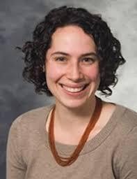 Jody Epstein, MD