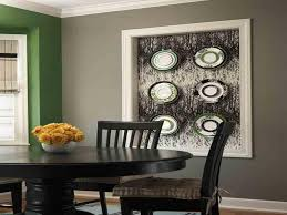 country dining room color schemes. 20 Fabulous Dining Room Wall Decorating Ideas Home And Gardening Country Color Schemes