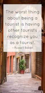 Funny Travel Quotes Top 20 Humorous Quotes For Laughs And Giggles