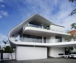 architectural design. Interesting Architectural Triangle Shaped Latest Architectural Design And