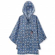 Стильные дождевики - купить стильный женский дождевик в ...