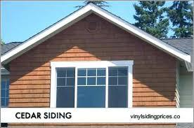 vinyl cedar shake siding. Vinyl Shake Siding Outstanding Cedar Maintenance Panels Shingle With Regard To S