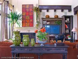 Spanish Home Decorating Similiar Spanish Style Home Decor Keywords