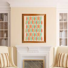 Mid Century Wall Decor Interior Beautiful Charming 11 Smart Tips To Increase