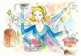 why i want a wife by judy brady aplogosblog brady overexaggerates the duties that a wife performs so that her point easily captures our attention
