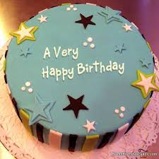 Birthday Cakes Photo Gallery Hd Birthday Cake Images Download