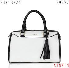 Coach Tote Bags Online 864