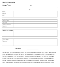 Apa Cover Sheet Template Apa Cover Sheet Template