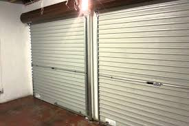 roll up garage door screenRoll Up  MGA Garage Door Repair Houston TX