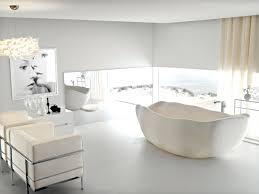 stone bathtub stone bathtub canada stone bathroom uk stone bathtub
