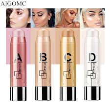 Best Price High quality concealer stick <b>sugar box</b> near me and get ...