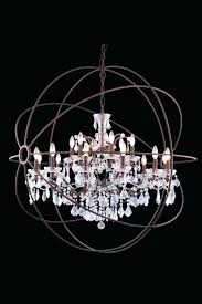 vintage shabby chic chandelier medium size of light fixtures vintage shabby chic large rustic chandeliers affordable