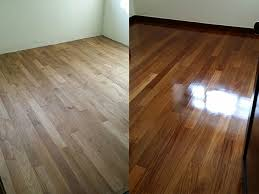 the solution for your new wood flooring our technicians take pride in working closely with you to ensure a smooth and thorough installation process