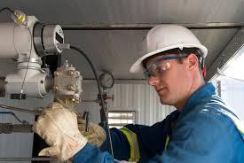 Calibration Technicians Process Instrument Calibration Electrical Instrumentation Services