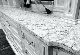 medium size of kitchen countertop materials comparison chart india compared top for licious materia quartz south