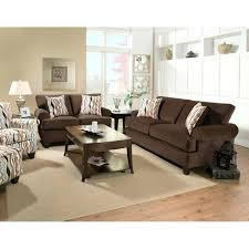 Furniture Factory Outlet Us 61 Natchez Ms Direct Chattanooga