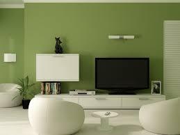 Asian Paint Design For Living Room