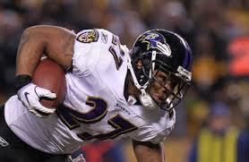 Depth Chart Baltimore Ravens Baltimore Ravens Team Depth Chart Analysis Running Back