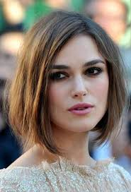 Hairstyle For Oval Face Shape best 25 short hair oval face ideas bobs julianne 7235 by stevesalt.us
