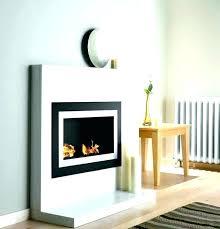 nu flame bio ethanol fuel ethanol fireplace fuel ethanol fireplace modern ethanol fireplace design grand wall mounted flames bio fireplaces black ethanol