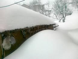 karlarda köy ile ilgili görsel sonucu