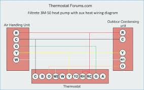 heat pump thermostat carrier heat pump thermostat wiring diagram carrier heat pump package unit wiring diagram heat pump thermostat carrier heat pump thermostat wiring diagram wiring diagrams best wifi heat pump thermostat