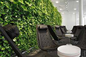 Small Picture Eco Friendly Indoor Garden Design Ideas For Small Space Home