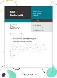 Cover Letter Template Word Free 35 Cover Letter Templates To Edit Download Including Free