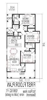 small home plans utah new handicap accessible small house floor plans salt lake city utah