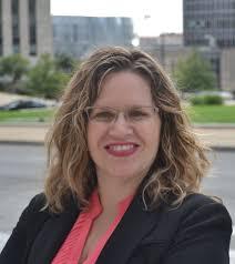 Monica Smith – Missouri Lawyers Media