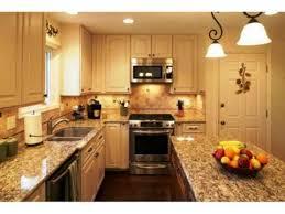 small open floor plan kitchen living room ideas