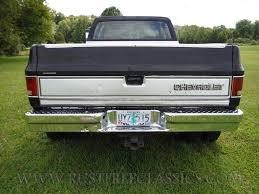 1988 88 Chevrolet Chevy V30 V3500 K30 1 one ton 4x4 Four Wheel ...