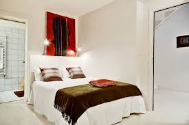 bedrooms and more. Good Bedrooms And More , Emejing Images Amazing Home Design