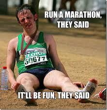 Image result for runner trots poop cartoon