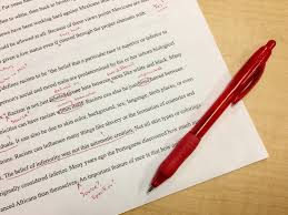 excellent reflective essay in nursing easy guidelines this is why you have to invest a lot of effort into the completion of your nursing application essay and make it stand out