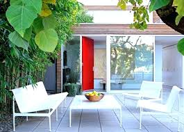 mid century modern patio furniture awesome mid century patio chairs and image of best mid century mid century modern patio furniture