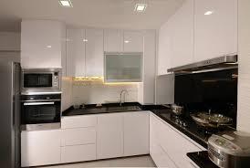 modern kitchen ideas 2017. Manificent Design Modern Kitchen Ideas 2017 For Small Space Modern Kitchen Ideas